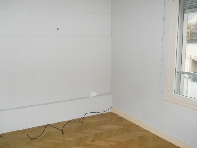 Location appartement Lyon 6ème 777€ CC - Photo 3