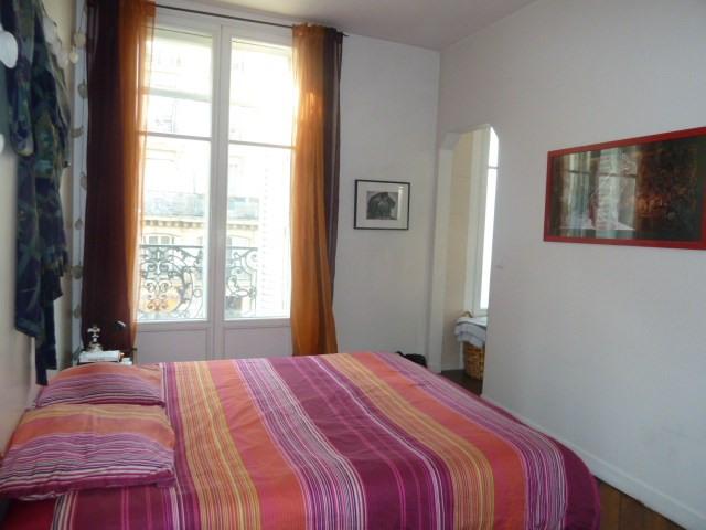 Sale apartment Paris 10ème 930000€ - Picture 7