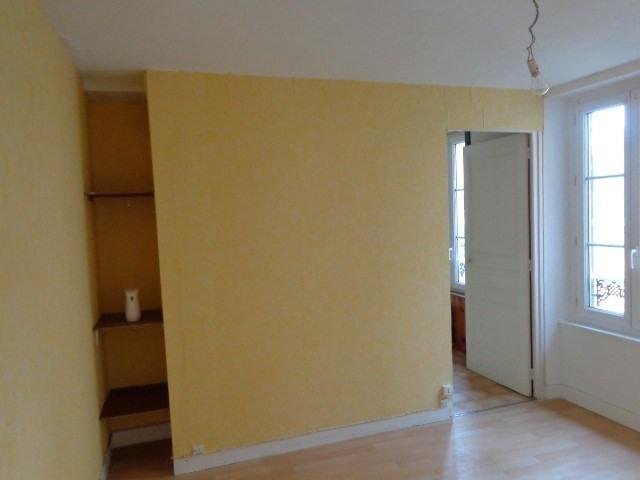 2 annonces de locations d 39 appartements carentan manche tri es par date - Cabinet faudais carentan ...