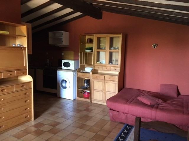 Location appartement Grane 424€ CC - Photo 5