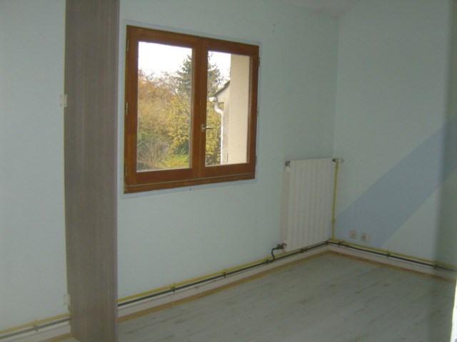Sale house / villa Villeparisis 300000€ - Picture 9