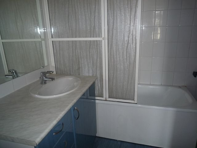 Rental apartment Le chambon sur lignon 325€ CC - Picture 3