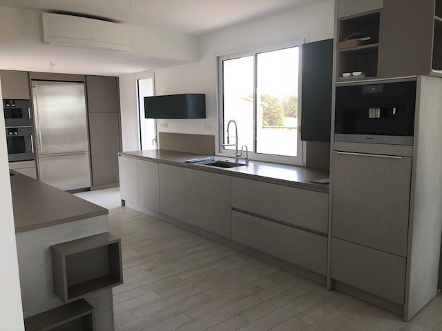 Location vacances maison / villa Les issambres 3 375€ - Photo 14