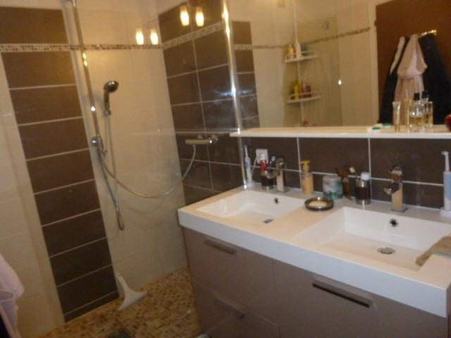 Sale apartment St raphael 263000€ - Picture 5