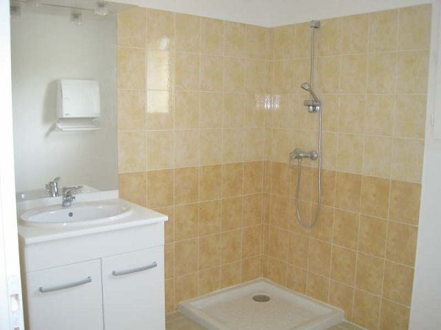 Rental house / villa Hauterives 685€ +CH - Picture 3
