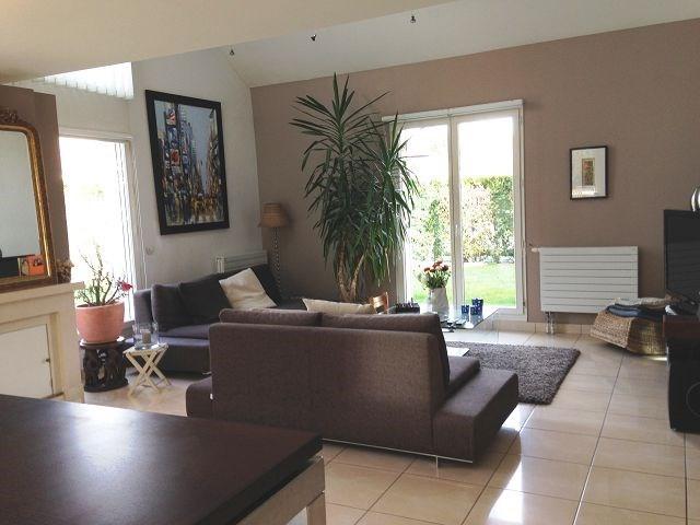 Revenda casa Villennes sur seine 787500€ - Fotografia 2