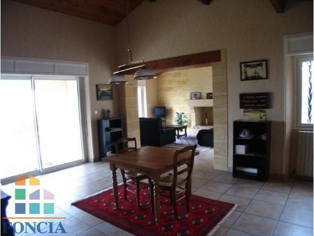 Deluxe sale house / villa Monbazillac 420000€ - Picture 11