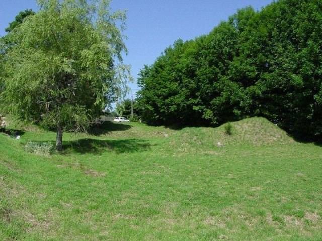 Vente terrain Le chambon sur lignon 39000€ - Photo 2