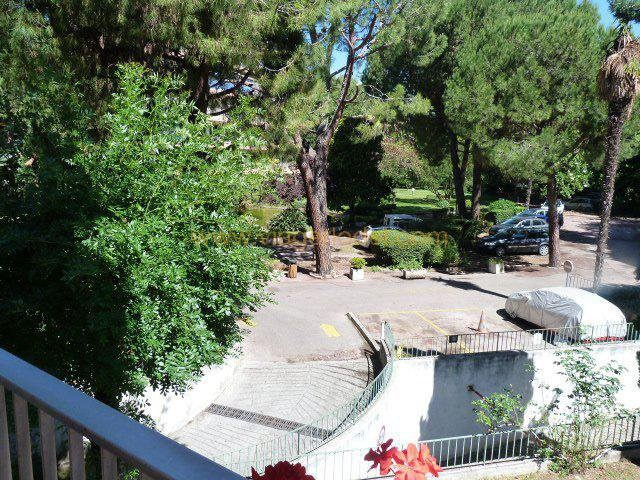 Life annuity apartment Cagnes-sur-mer 55000€ - Picture 15