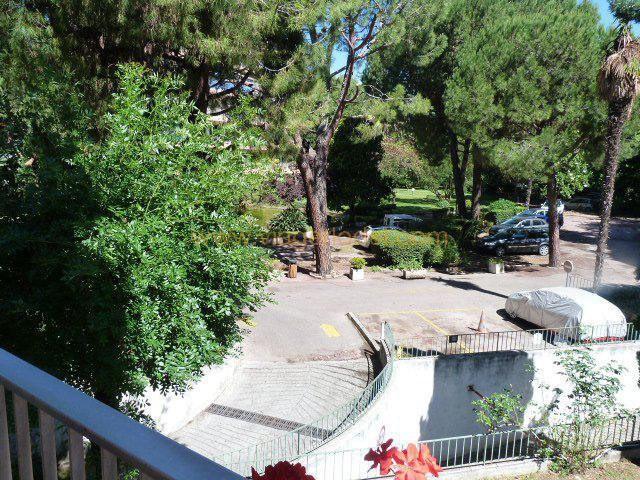 Vendita nell' vitalizio di vita appartamento Cagnes-sur-mer 55000€ - Fotografia 15