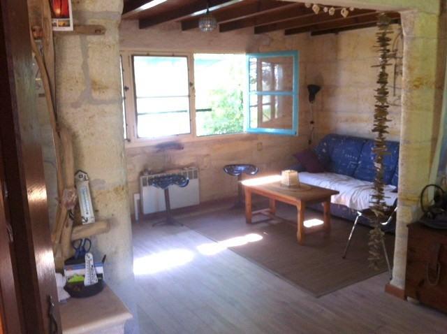 Vente maison / villa Quinsac 208000€ - Photo 2