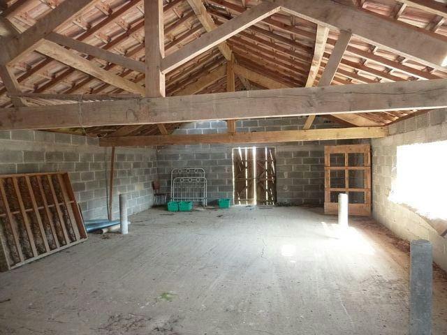 Vente maison / villa Soumoulou 230700€ - Photo 6