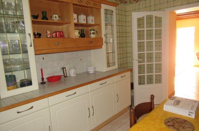 Sale house / villa Champdolent 96300€ - Picture 3