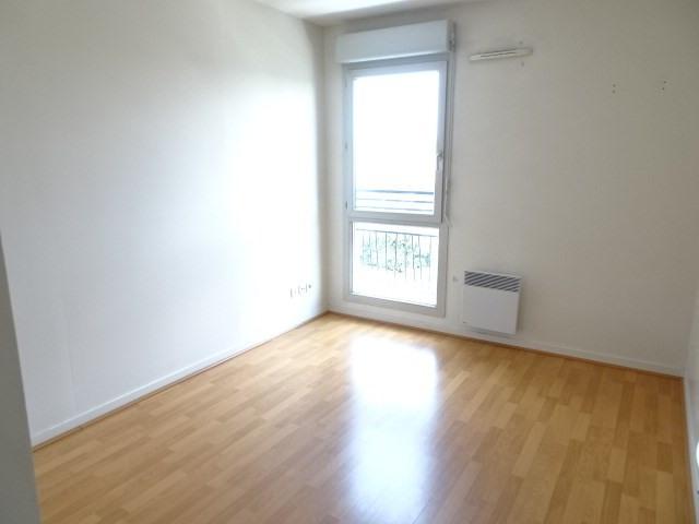 Location appartement Villefranche sur saone 657,67€ CC - Photo 6