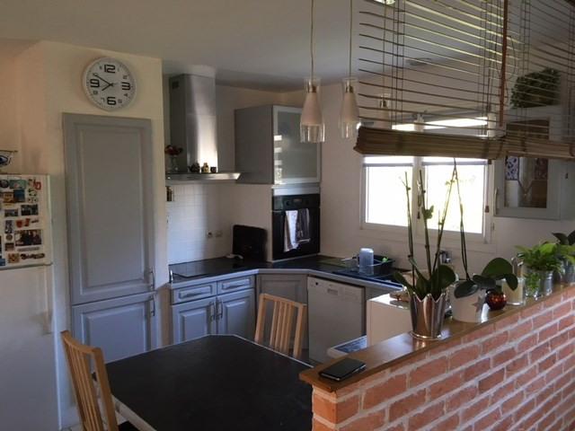 Vente maison / villa Nantes 398000€ - Photo 2