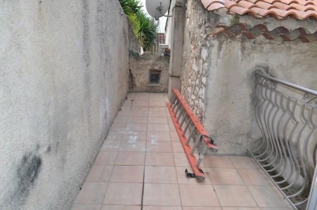Location appartement Marseille 16ème 500€ +CH - Photo 5