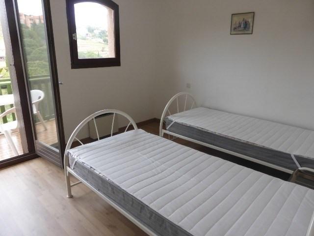 Location vacances appartement Collioure 469€ - Photo 8