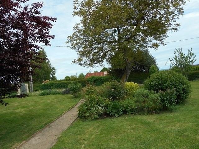 Sale house / villa Falaise 10 mns 270000€ - Picture 10