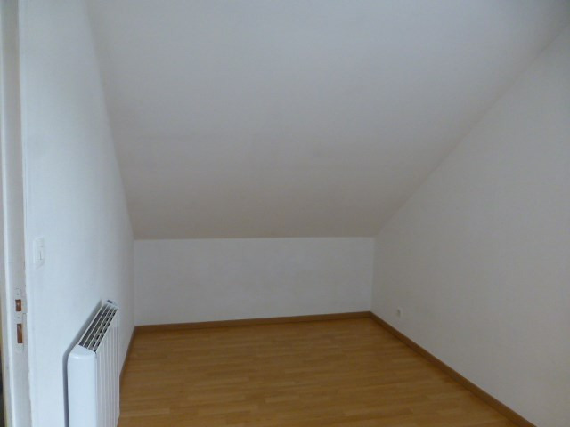 Location appartement Bonnières-sur-seine 590€ CC - Photo 10