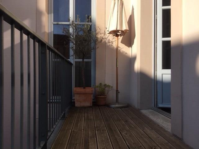 Rental apartment Toulouse 1600€ CC - Picture 11