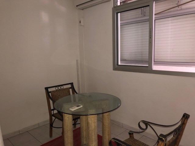 Produit d'investissement appartement Rivière-salée 68000€ - Photo 2
