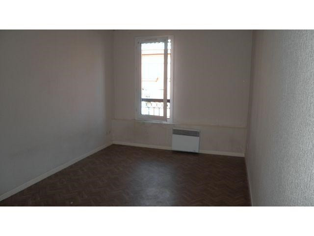 Location appartement Toulouse 429€ CC - Photo 1