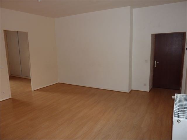 Rental apartment Toul 410€ CC - Picture 2
