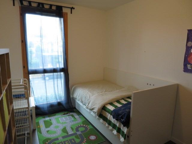 Vente appartement Bois-d'arcy 246750€ - Photo 12