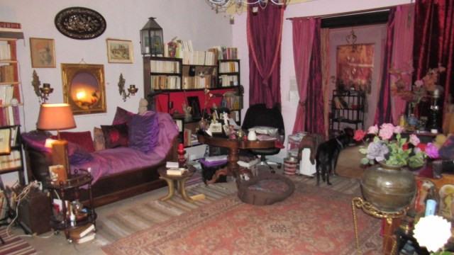 Vente maison / villa Saint-jean-d'angély 64500€ - Photo 2