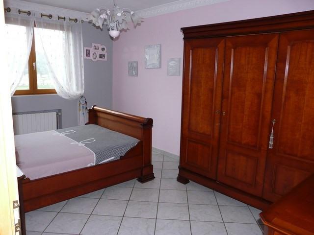 Vendita casa Saint-genest-lerpt 299000€ - Fotografia 3