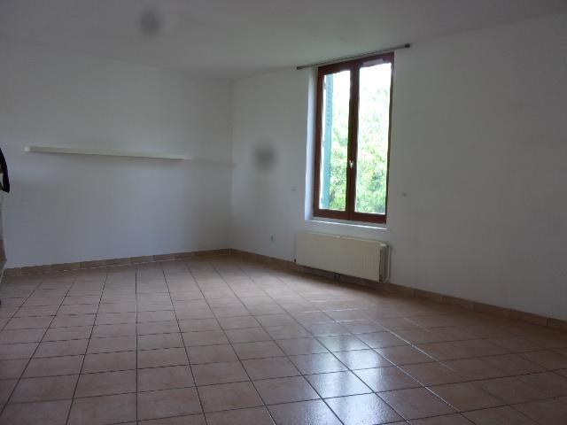 Location appartement Saint cyr au mont d or 885€ CC - Photo 5