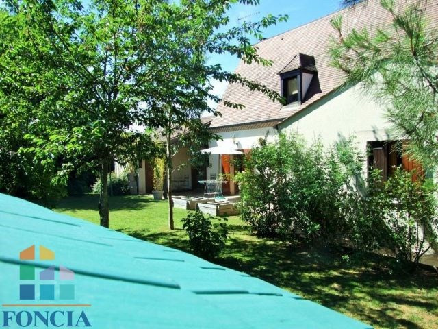Sale house / villa Bergerac 280 000€ - Picture 12