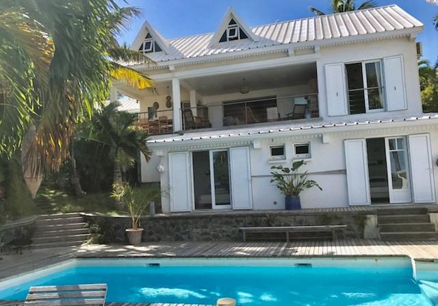 Vente de prestige maison / villa St gilles les bains 965000€ - Photo 6