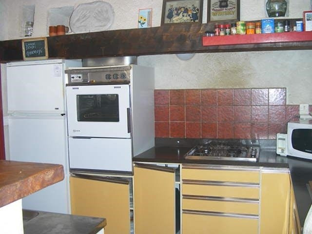 Vacation rental house / villa Les issambres 1 410€ - Picture 9