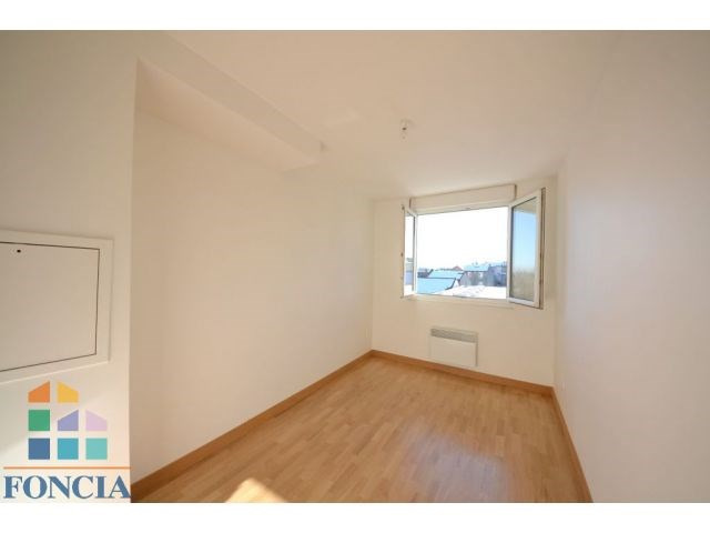 Vente appartement Suresnes 464500€ - Photo 6