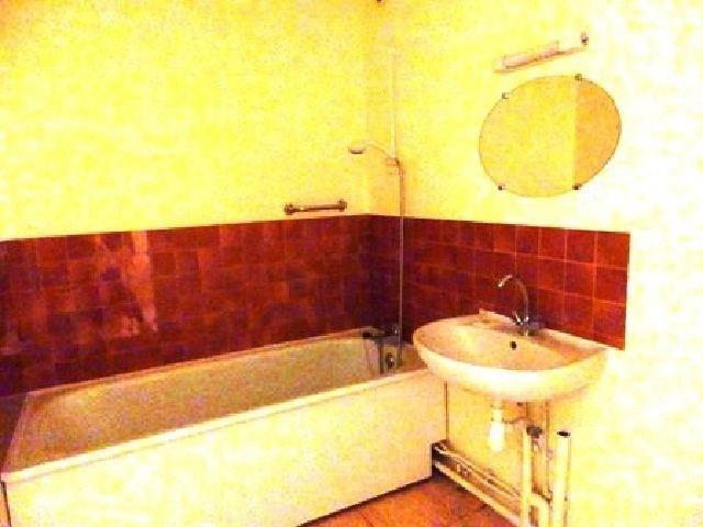 Sale apartment Chalon sur saone 39500€ - Picture 4