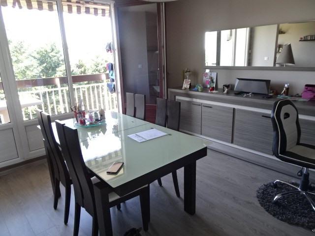 Location appartement Limas 720€ CC - Photo 2