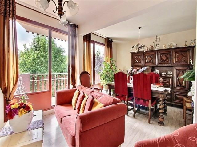 Sale apartment Cran-gevrier 148400€ - Picture 1
