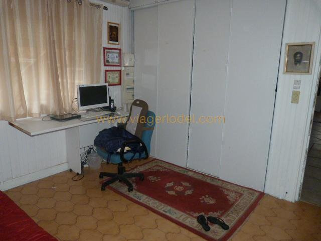 Life annuity house / villa Roquefort-les-pins 580000€ - Picture 15