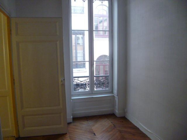 Location appartement Lyon 1er 1656€ CC - Photo 7