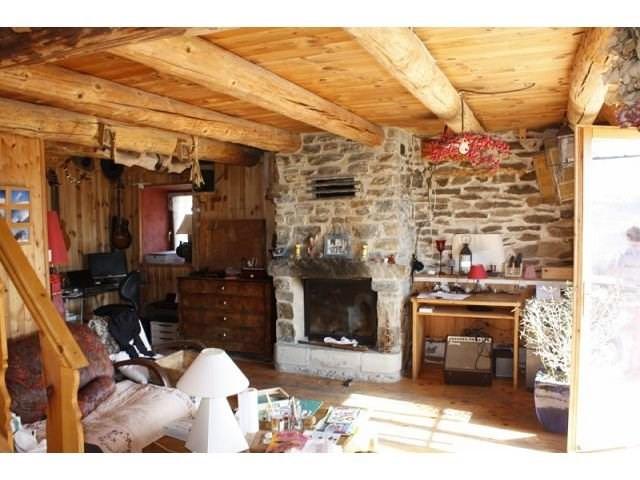 Sale house / villa Chaudeyrolles 188500€ - Picture 7