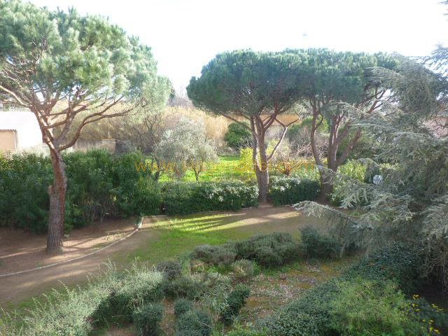 Life annuity apartment Fréjus 165 000€ - Picture 3