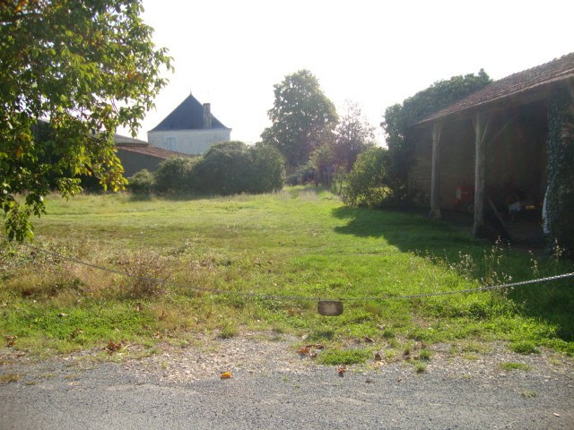 Vente terrain Mazeray 20 200€ - Photo 4