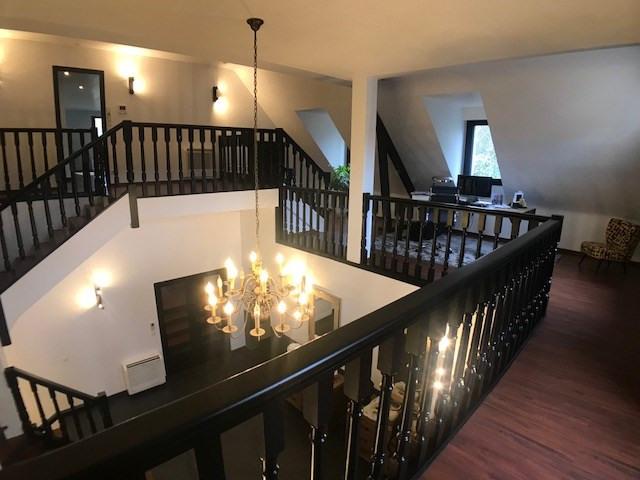 Vente de prestige maison / villa Lésigny 1390000€ - Photo 12