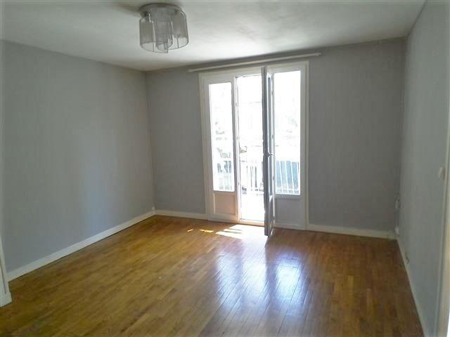 Location appartement Gleize 474€ CC - Photo 1