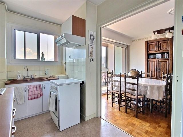 Vente appartement Annecy 255000€ - Photo 4