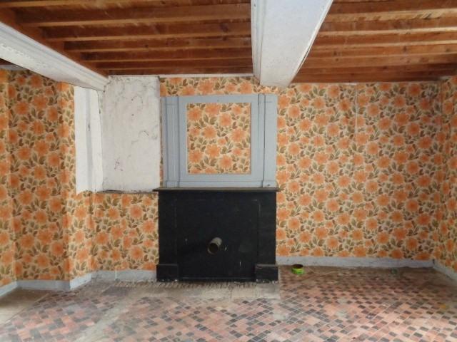 Deluxe sale chateau Carentan 246000€ - Picture 8