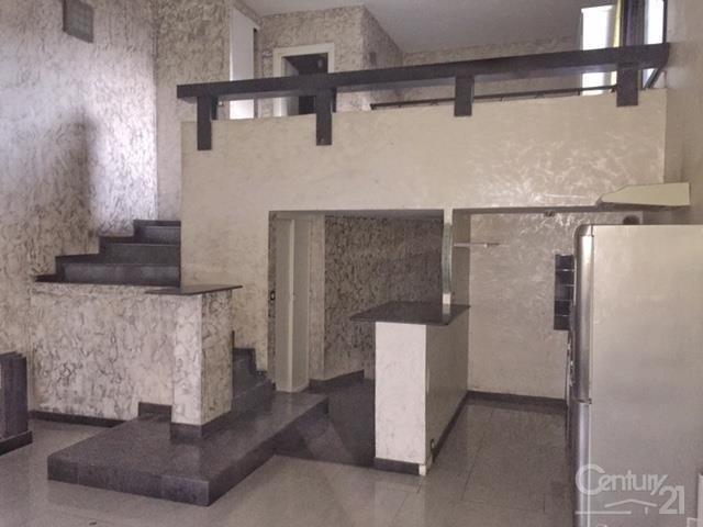 Vente appartement Deauville 184000€ - Photo 2