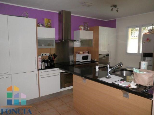 Vente maison / villa Prigonrieux 291000€ - Photo 7