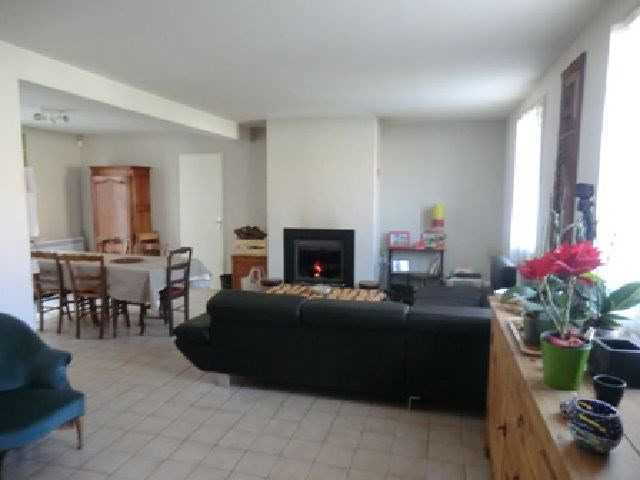 Sale house / villa Chalon sur saone 189000€ - Picture 3